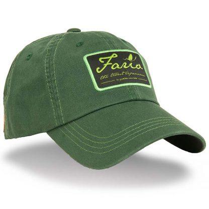 Guideline Fario keps