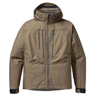 Patagonia M´s River Salt Jacket