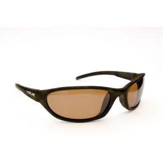 Guideline Alta Fotokromatiska solglasögon fiskeglasögon