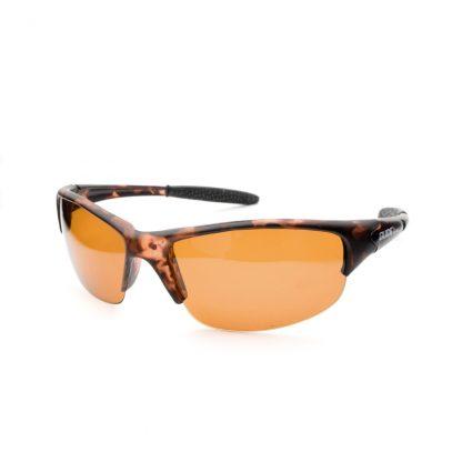 Guideline Boca Grande solglasögon fiskeglasögon