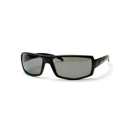 Guideline Dee solglasögon fiskeglasögon