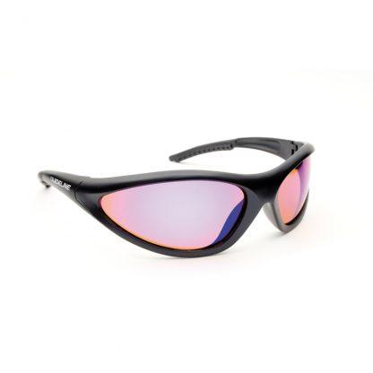 Guideline EM Blue Revo solglasögon fiskeglasögon