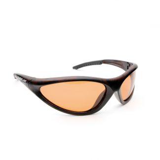 Guideline EM solglasögon fiskeglasögon