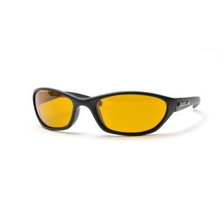 Guideline Kispiox solglasögon fiskeglasögon