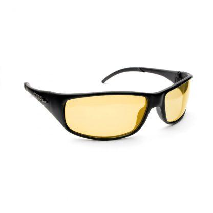 Guideline Observer solglasögon fiskeglasögon