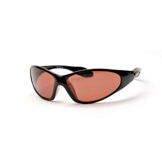 Guideline Opus solglasögon