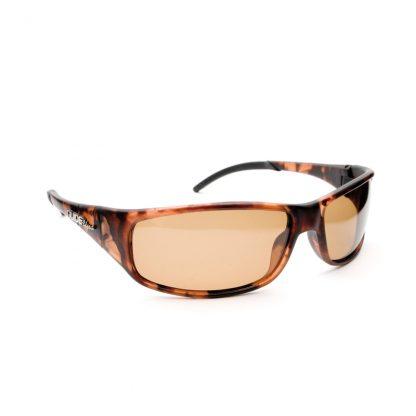 Guideline Trout Seeker solglasögon fiskeglasögon