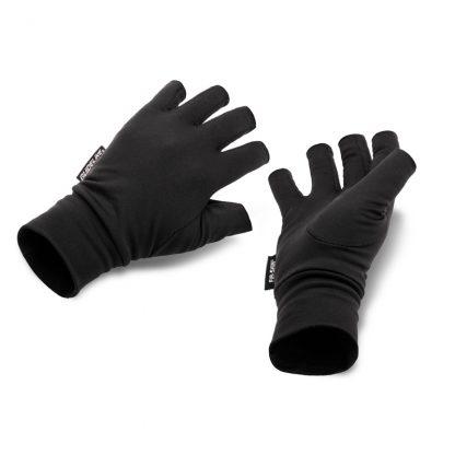 Guideline FIR Skin handskar