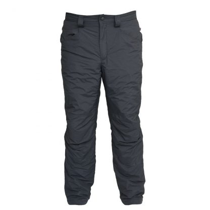 vision-subzero-pants-black