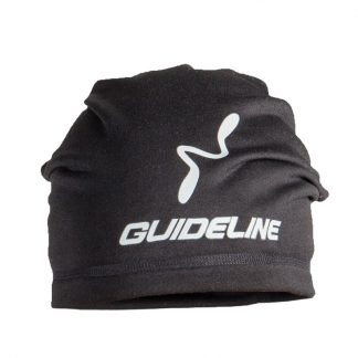 Guideline Stretch Beanie mössa