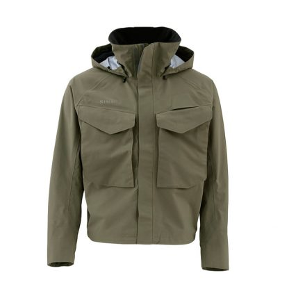 Simms-Guide-Jacket-Loden