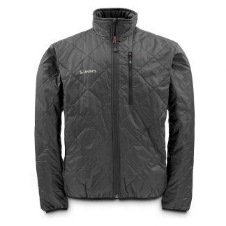 simms-fall-run-jacket