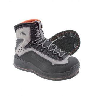 simms-g3-guide-boot-felt-steel-grey