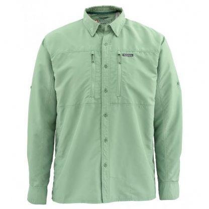 simms_bugstopper-ls-shirt-mantis