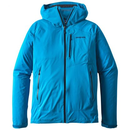 Patagonia M´s Stretch Rainshadow Jacket