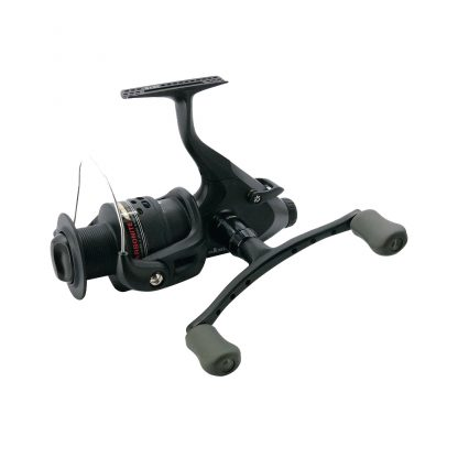 Okuma Carbonite Baitfeeder -355