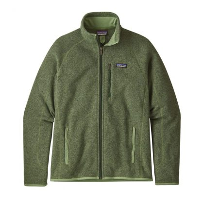 patagonia-m-s-better-sweater-matcha-green