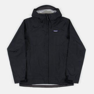 patagonia-torrentshell-3l-jacket-black