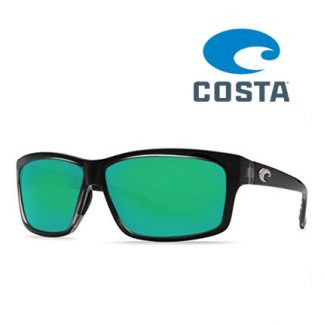 Costa-Del-Mar-Cut-Squall-Gr