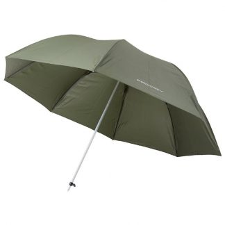 Greys Prodigy Umbrella