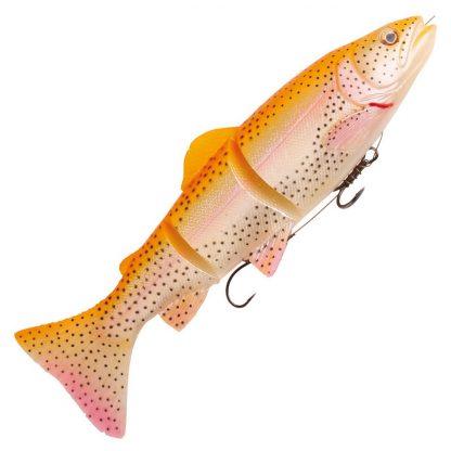 Savage gear 3d line thru trout