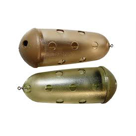 Drennan feederbombs