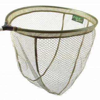 Fox Specialist Landing Net