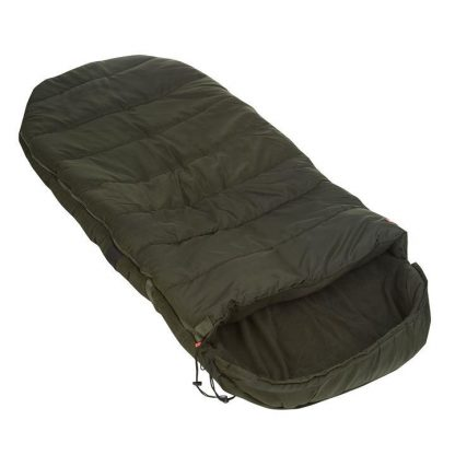 JRC Contact All Season Sleeping bag