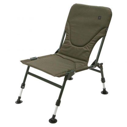 Daiwa Black Widow Chair