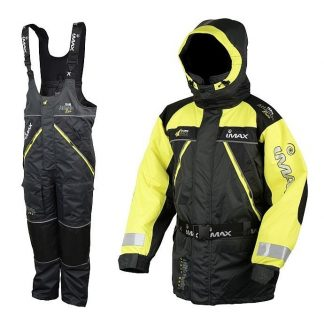 IMAX Atlantic Race Flotating Suit