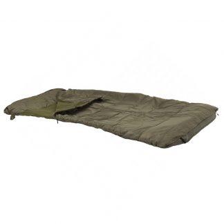 JRC Defender Fleece Sleeping Bag