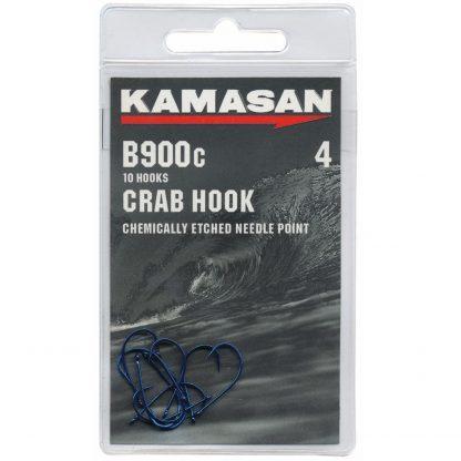Kamasan B900c