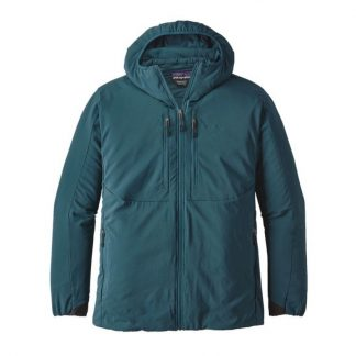 Patagonia MS Tough Puff Hoody