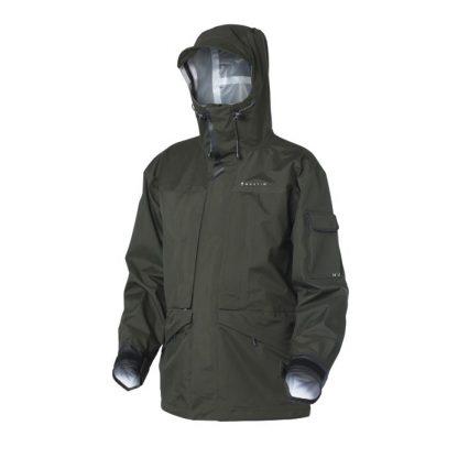Westin W4 Jacket