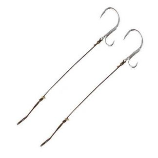 savage-gear-big-fish-stinger-2-pack