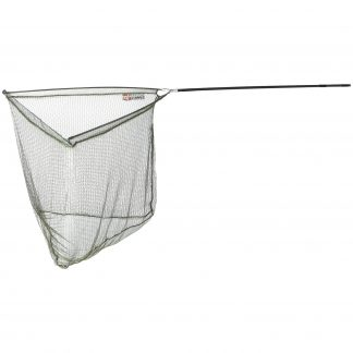 Prologic Firestarter Landing Net