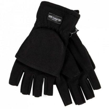 Ron Thompson Combi Fleece Glove