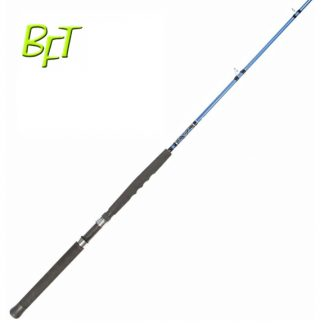 BFT Big Catch Predator Heavy Trolling