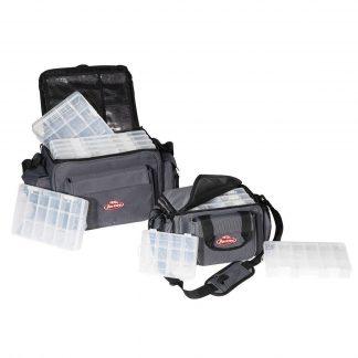 Berkley Ranger TMS Bag