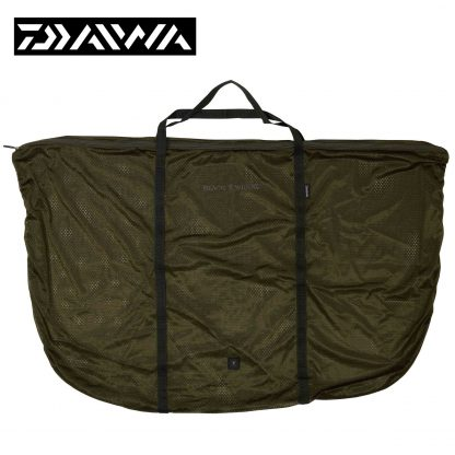 Daiwa Black Widow Weigh Sling