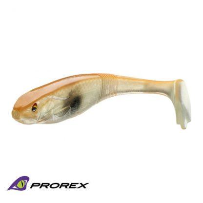 Daiwa Prorex Classic Shad