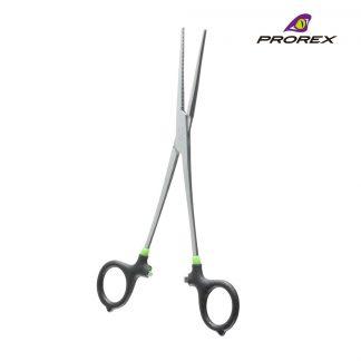 Daiwa Prorex Forceps