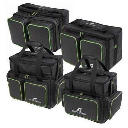 Daiwa Prorex Lure Bag