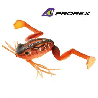 Daiwa Prorex Micro Frog