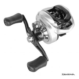 Daiwa Strikeforce 100