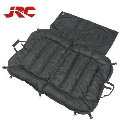 JRC Mega Mat