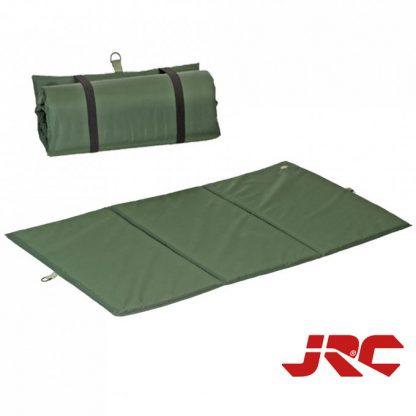 JRC Standard Unhooking Mat