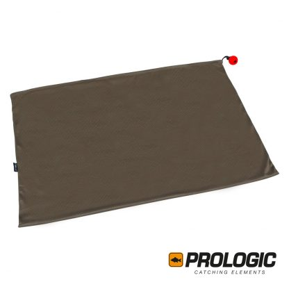 Prologic Carp Sack