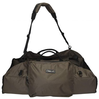 Prologic Walkabout Stalker Bag