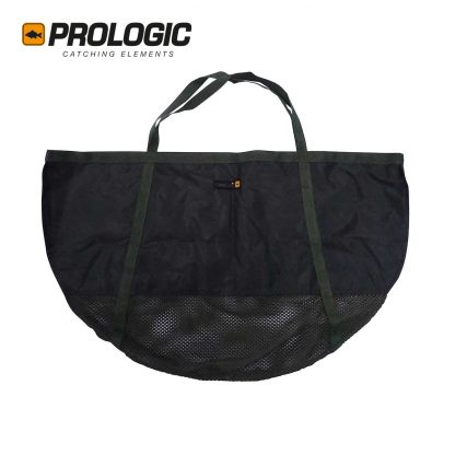 Prologic Weight Sling